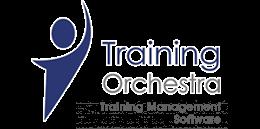 trainup-orchestra-logo-Image