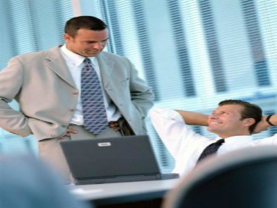 how to ask for a promotion at work