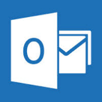 Microsoft20Outlook.png