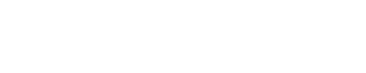 TrainUp Voices logo