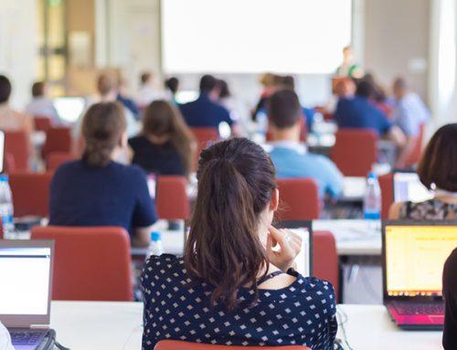 Onsite VS. Open Enrollment Training