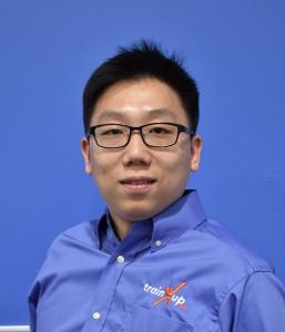 Yichen Zhao