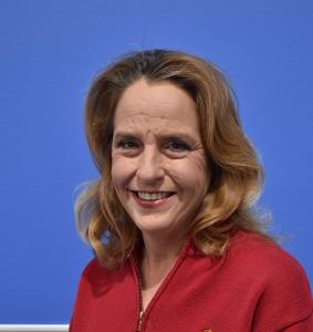 Cheryl Curtis