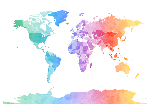 watercolour-world-map-soft-colors