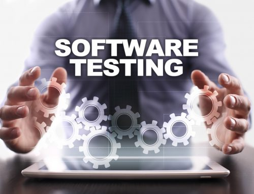 How to Get a Job in Software Quality Assurance.