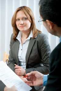 Essentials of Interviewing and Hiring