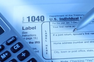 Managing Your Taxes Using TurboTax® 2003