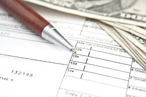 Payroll and Benefits Administration Law: FLSA, Retirement Benefits, Employee Leave, and More