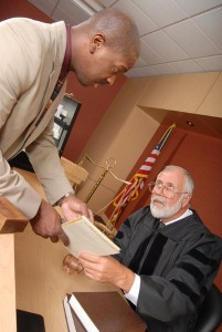 Advanced Deposition Strategies