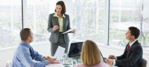 Certificate Program For HR Generalists