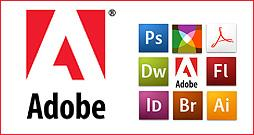 Adobe Creative Suite (CS)