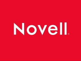 Novell Training