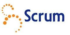 Scrum - Agile Training