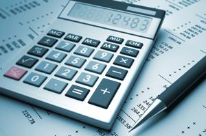 Finance Training Courses