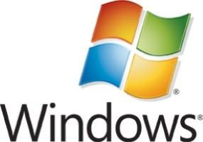 Windows Server Training