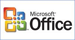 Microsoft Office Training Courses
