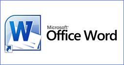 Microsoft Office 2013: Advanced Word