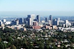 WESTLAKE VILLAGE   ENCINO   PASADENA   WEST LOS ANGELES   IRVINE  INSPIRATION for change Resume Pinterest