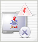 Java Programming with J2SE 5: Exception Handling and Assertions