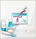 Java Programming with J2SE 5: Java Applets