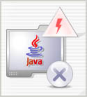 Java Programming with Java SE 6.0: Exception Handling and Assertions