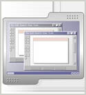 Java Programming with Java SE 6.0: Basic GUI Development in Java