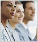 Developing Workplace Diversity Awareness Simulation