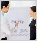 Managing Fairly