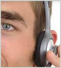 Interpersonal Communication: Listening Essentials