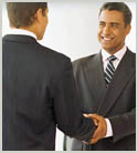 Interpersonal Communication: Being Approachable