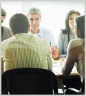 Preparing for Effective Business Meetings