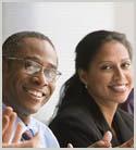Managing Effective Business Meetings
