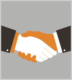 Reaching a Negotiated Agreement