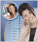 Customer Service Processes and Procedures