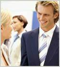 Customer Advocacy: Enhancing the Customer Experience