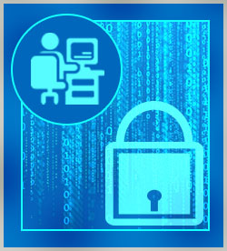 IT Security for End Users: IT Security Fundamentals