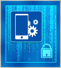 IT Security for End Users: Using Corporate Devices Securely
