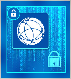 IT Security for End Users: Secure Corporate Communications and Networking