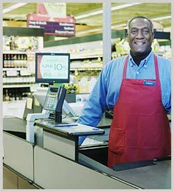 Retail Safety