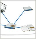Exchange Server 2010 SP1: Public Folders and Messaging Records Management