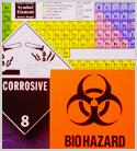 Hazard Communication (HAZWOPER)