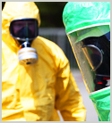Carcinogen Safety