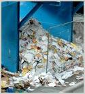 Universal Waste Rule Training