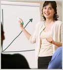 HR as Business Partner: Managing Talent for Organizational Success