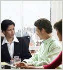 HR as Business Partner: Using Metrics and Designing Strategic Initiatives