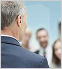 Human Resource Development: Employee Training (Retired)