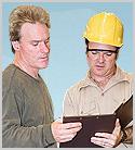Employee Relations: Employment Regulations and Organizational Programs (Retired)