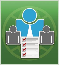 Management of People: Employee Engagement