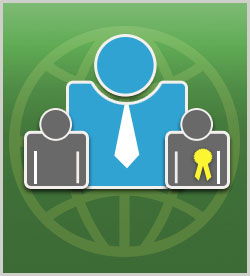 Management of People: Total Rewards