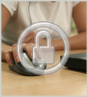 Microsoft Internet Explorer 9: Customization and Security